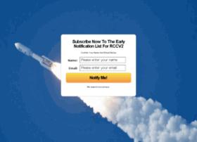 rocketcashvip.com