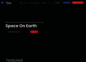 rocketcenter.com