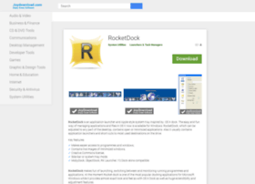 rocketdock.joydownload.com