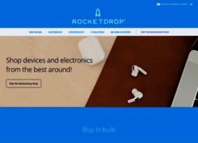 rocketdrop.com