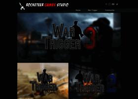 Rocketeergames.com