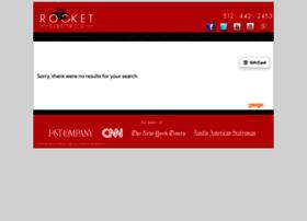 rocketelectrics.rezgo.com