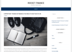 rocketfm.org.uk