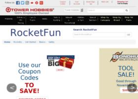 rocketfun.com