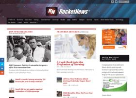rocketinfo.com
