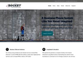 rocketinternet.com