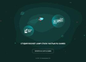 rocketjump.ru
