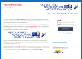 rocketmarketingfl.com