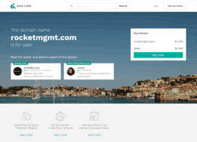 rocketmgmt.com