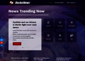rocketnews.com