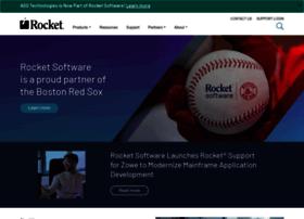 rocketon.com
