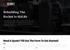 rocketonestop.com