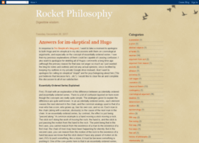 rocketphilosophy.blogspot.com