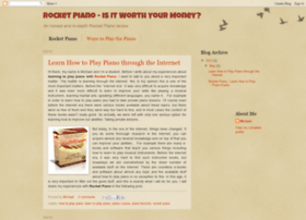 rocketpiano-learntoplaypiano.blogspot.com