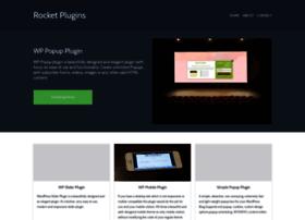rocketplugins.com