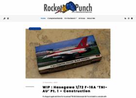 rocketpunch.biz