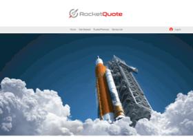 rocketquote.com
