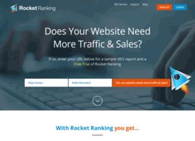 rocketranking.co.uk