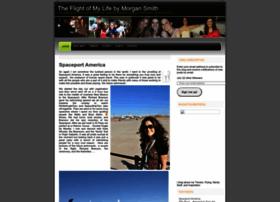 rocketscientress.wordpress.com
