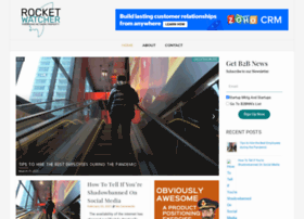 rocketscope.com
