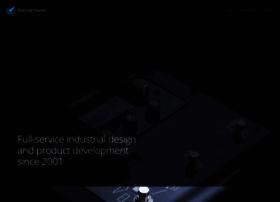 rocketshipdesign.com