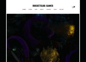 rocketslug.com