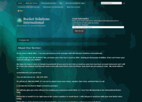 rocketsolutions.wordpress.com