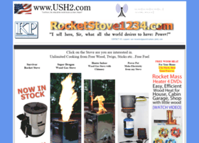 rocketstove1234.com