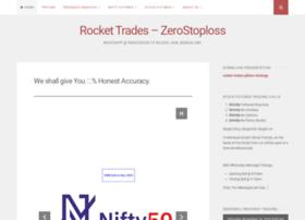 rockettrades.com