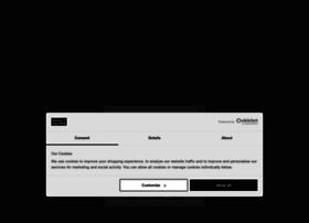 rockettstgeorge.co.uk