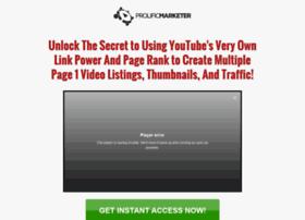 rocketvideoranker4.com