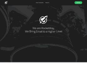 rocketway.net