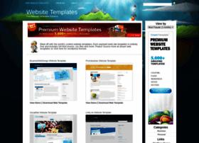 rocketwebsitetemplates.com