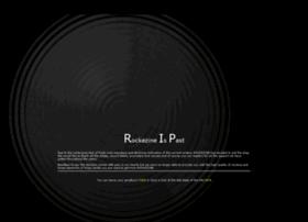 rockezine.com