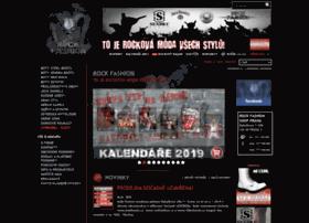 rockfashion.cz