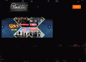 rockfestconcerts.com