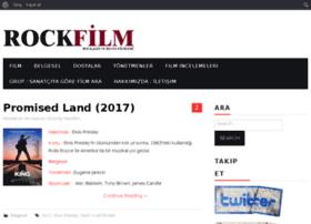 rockfilmleri.com