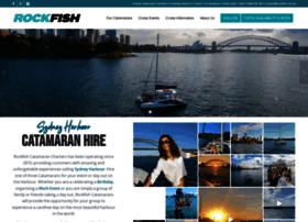 rockfish.com.au