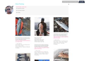 rockfishing.tumblr.com