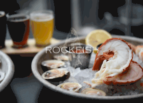 rockfishpublichouse.com