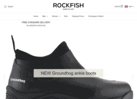 rockfishwellies.com
