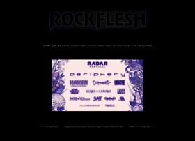 rockflesh.com
