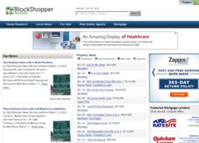 rockford.blockshopper.com