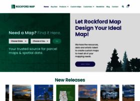 rockfordmap.com