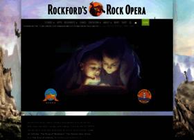rockfordsrockopera.com
