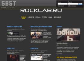 rockgeroy.ru
