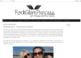 rockglamprincess.blogspot.com
