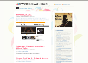 rockgmd.wordpress.com