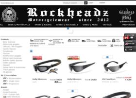 rockheadz.helbrecht.com