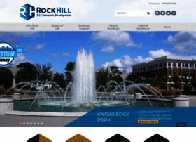rockhillusa.com